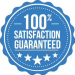 Your Satisfaction Is Guaranteed With e-MallStores